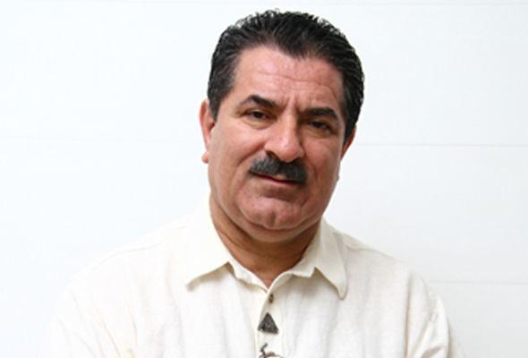Image result for ağadadaş ağayev