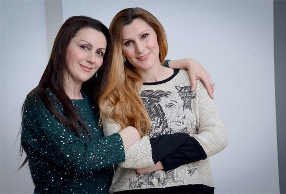 Yasları düşən xalq artistləri solo konsertləri barədə açıqlama veriblər