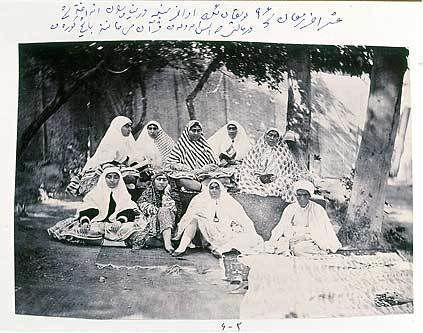 фото жён и бывших девушек  nadevuskeru