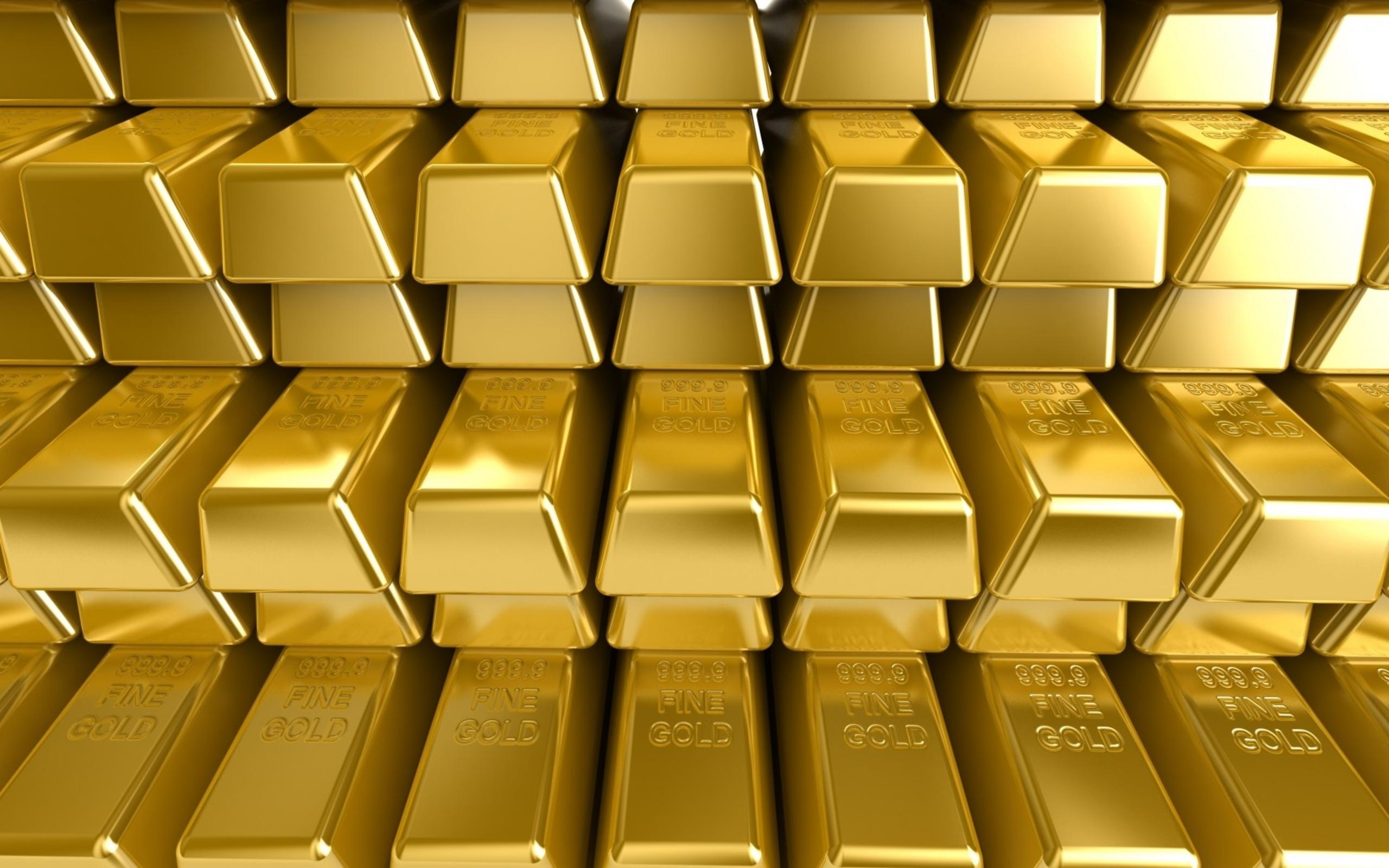 Золото  № 1486998  скачать