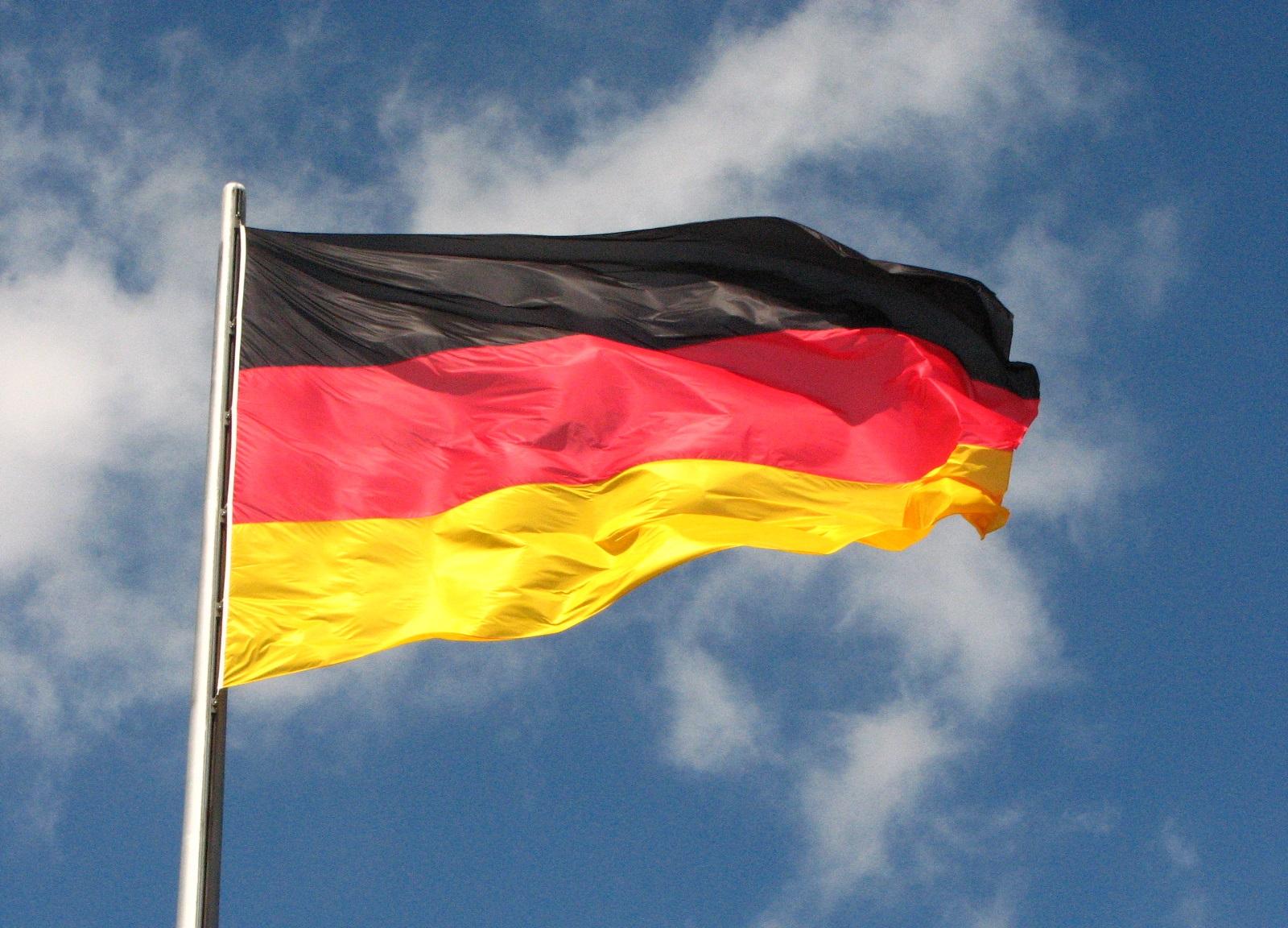 Днем офтальмолога, флаг фрг картинки