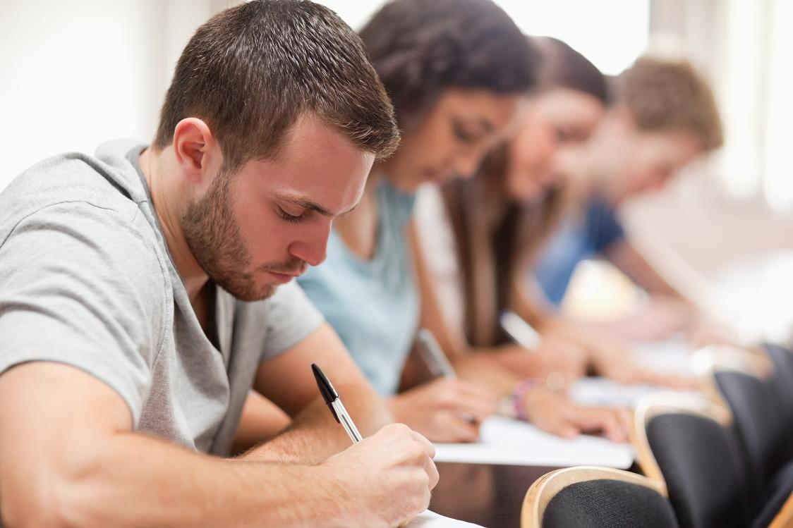an examination of the necessity in drug testing high school students It seem at best uncertain if a proposed random student drug testing for students in county high testing for students in county high school importance and.