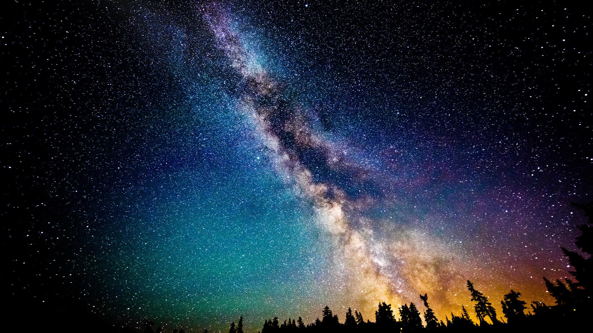 Картинки по запросу звезды