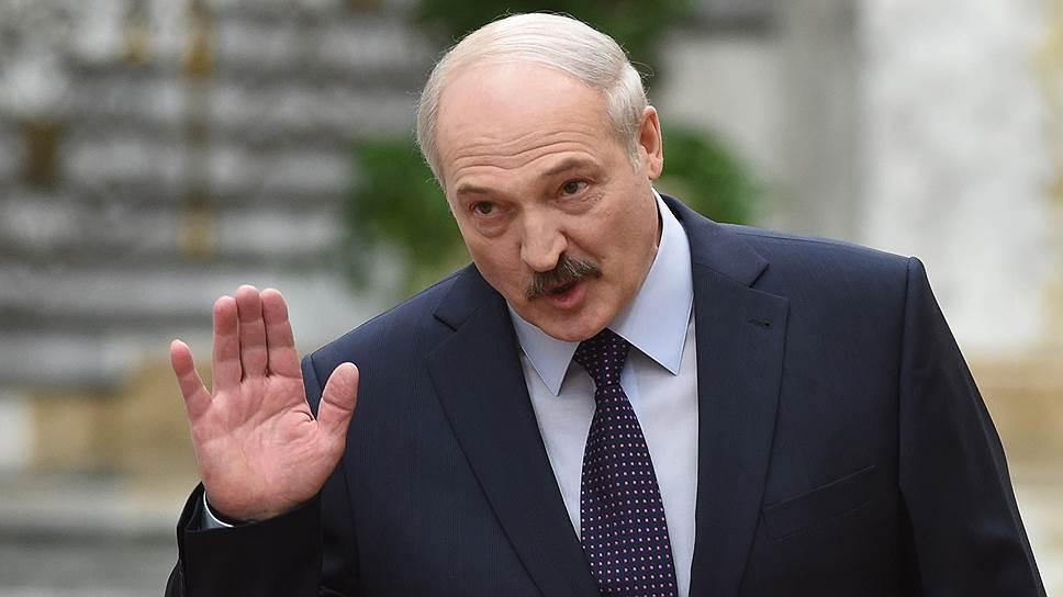Лукашенко картинки прикол