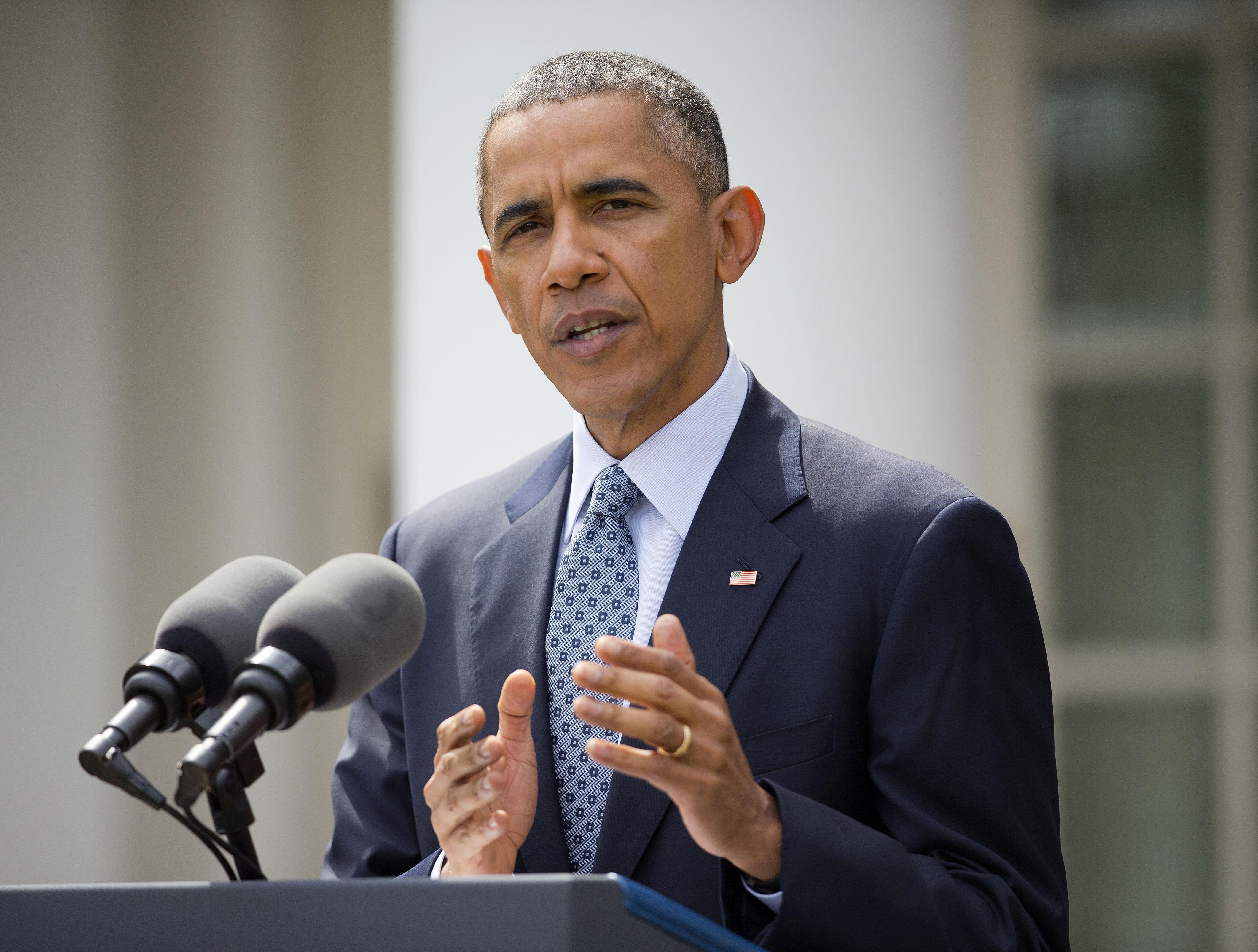 president barack obama speaks - 1140×641