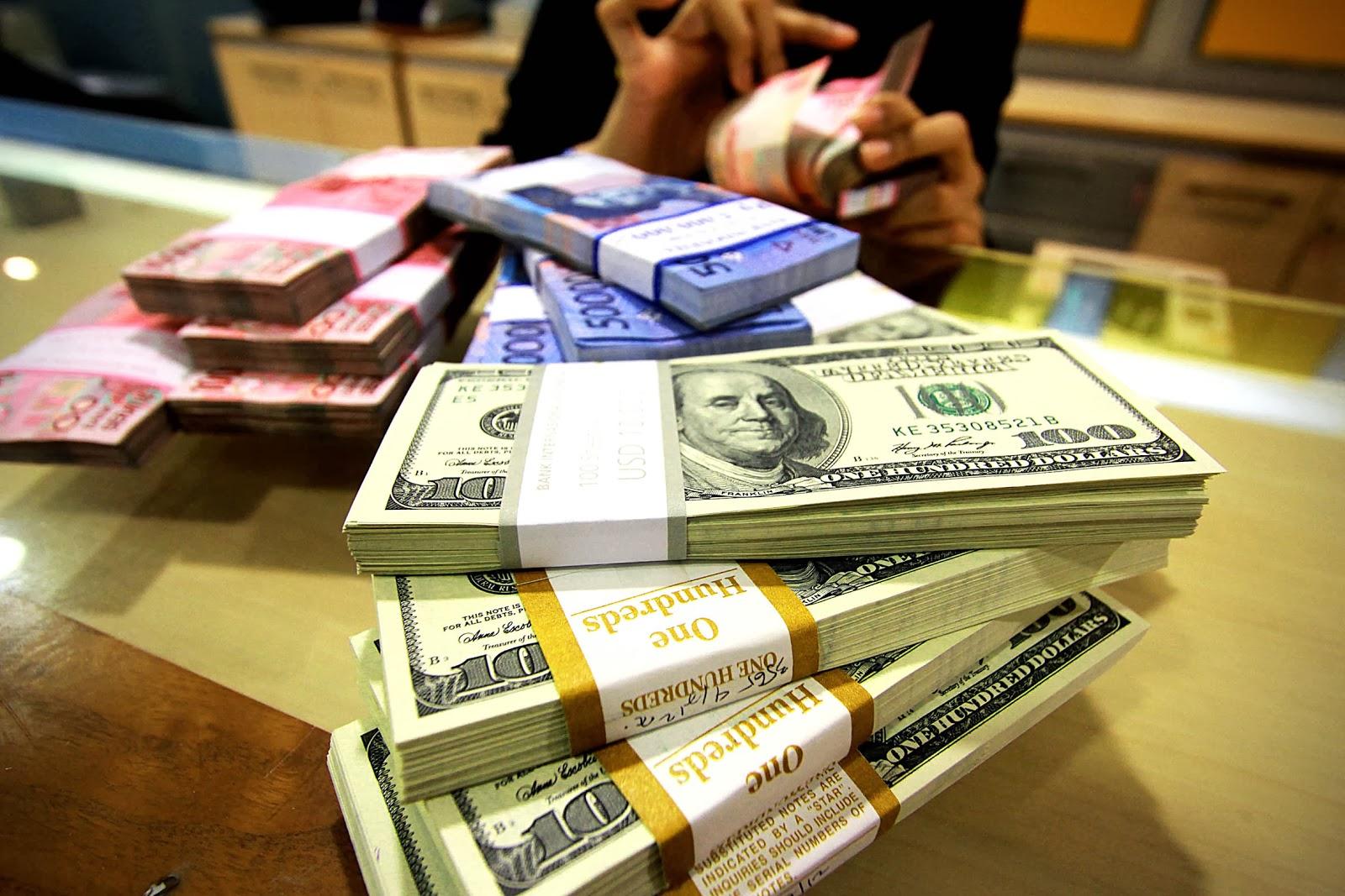 Долларовые картинки, картинки февраля