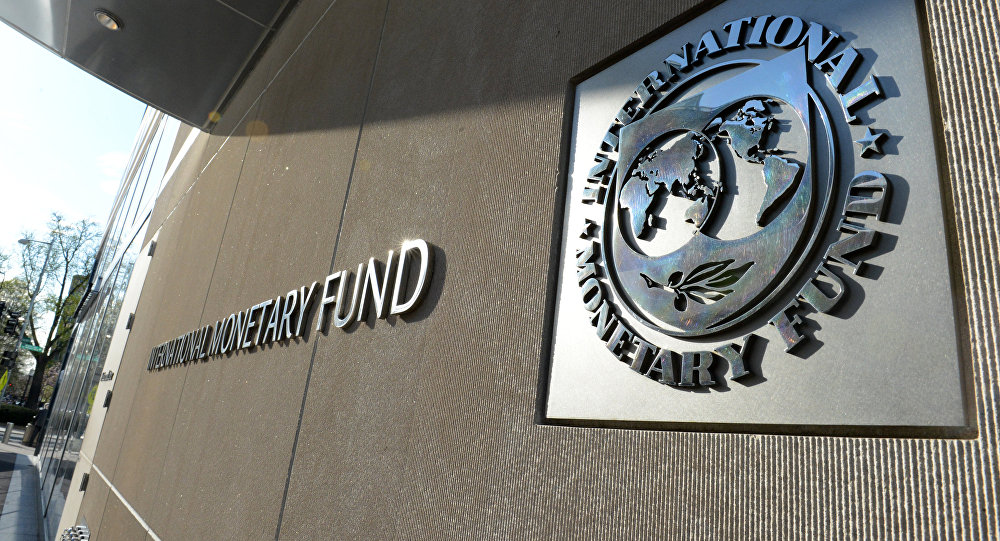 the international monetary fund imf These are the international monetary fund (imf) and the international bank for reconstruction and development (world bank) of these two institutions, the world bank has evoked considerable criticism over the years for its policy of lending primarily to governments instead of to private, profit-seeking organizations.