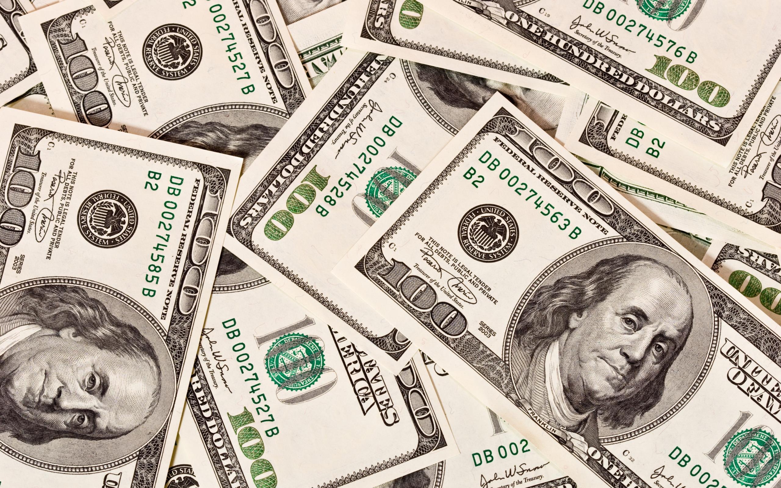 Лет, картинки долларами
