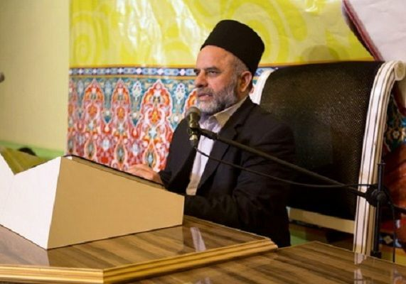 Image result for Hacı Faiz Nağızadə