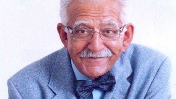 """Image result for Yusif Səmədoğlu ailəsi ilə"""""""