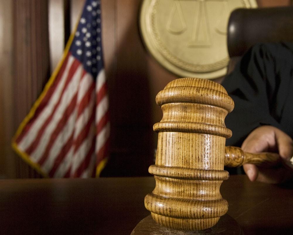 суд присяжных в сша предлагаем