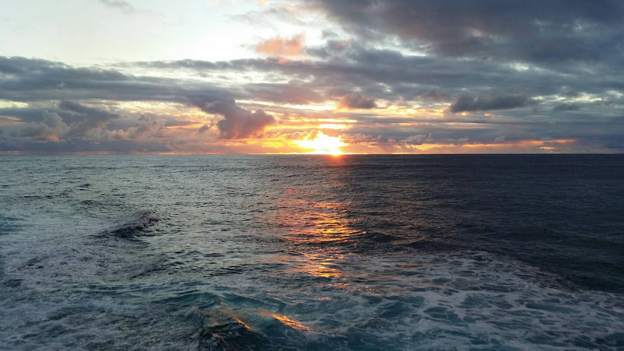 Картинки про океан с надписями, днем рождения