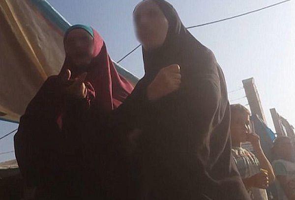 İraq həbsxanasında qalan azərbaycanlı uşaqlar ile ilgili görsel sonucu