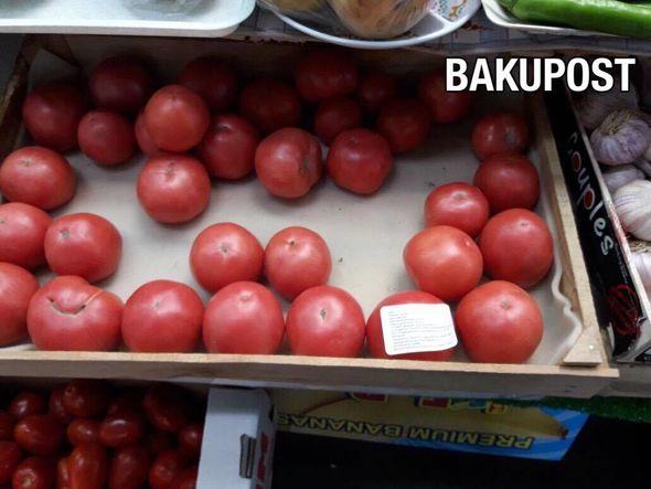 Выращивание помидоров в азербайджане 99