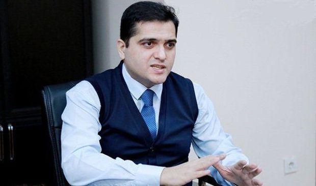 Картинки по запросу Elxan Şahinoğlu