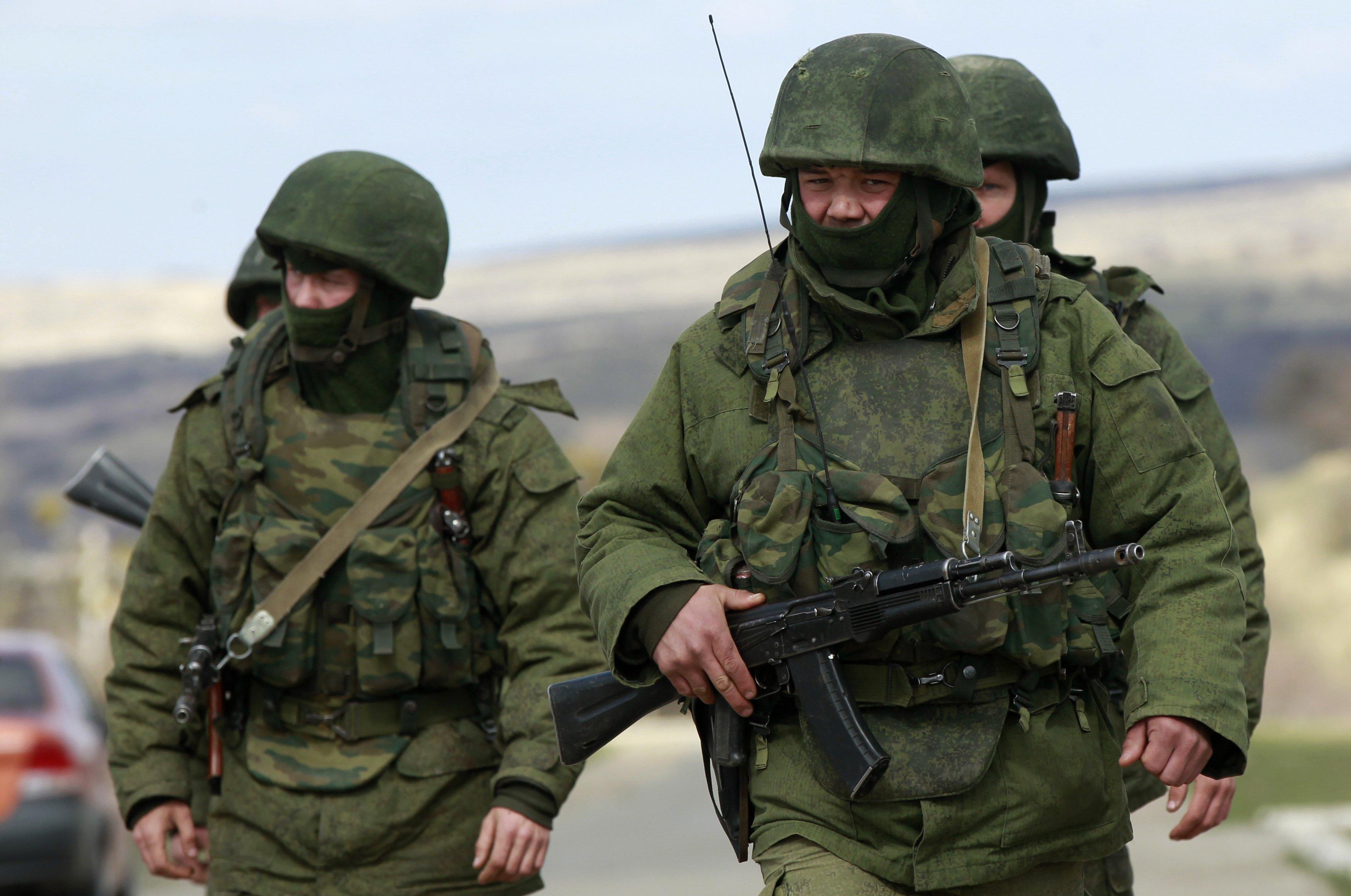 Картинки плакатами, русские военные картинки