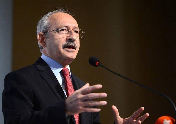 Kılıçdaroğlu: Türkiyədə Xocalını unutmayıblar