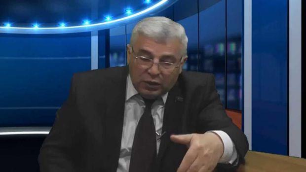 Deputat: Xocalı qətliamı baş verməyə bilərdi – MÜSAHİBƏ