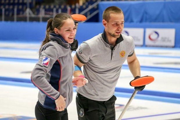 Rusiyalı idmançılar Olimpiya medallarından məhrum ediliblər