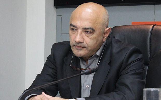 Politoloq: Dünya erməni millətçiliyinin mahiyyətini bilməlidir