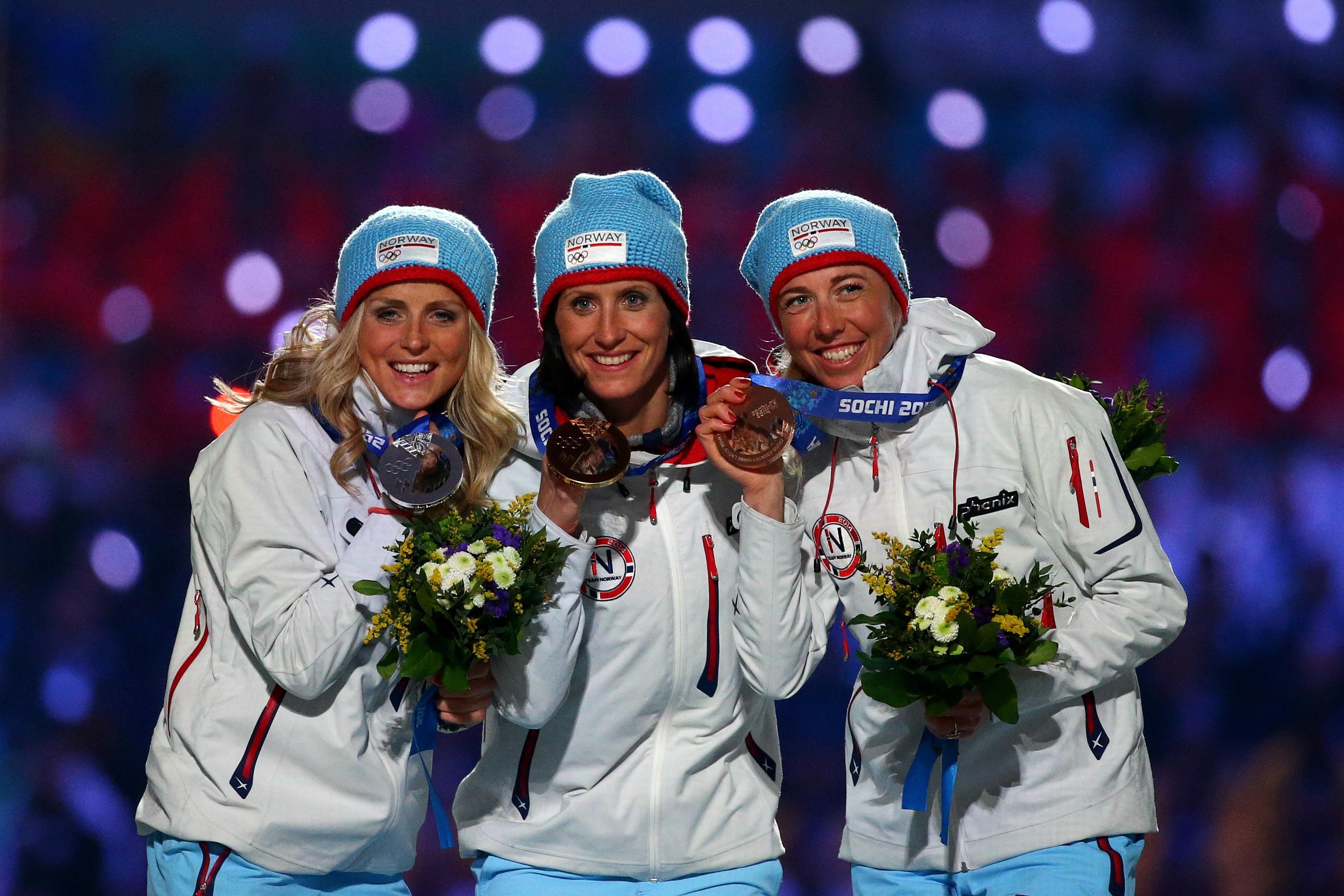 Днем конституции, картинки с олимпиады 2014
