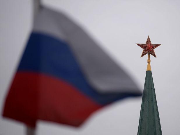 Rusiya britaniyalı diplomatları ölkədən çıxarır