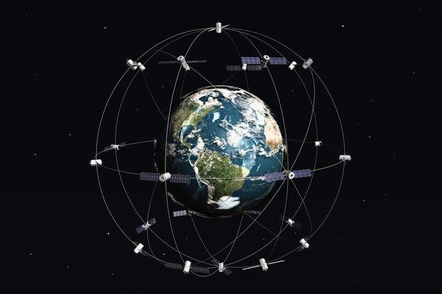 ABŞ: GPS sistemimiz Rusiyanın raket hücumlarına həssasdır