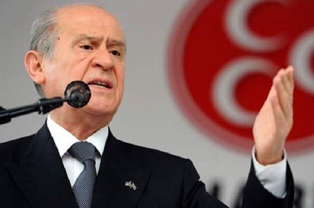 """Baxçalı: """"Fərat qalxanı"""" və """"Zeytun budağı"""" Türkiyənin gücünün göstəricisidir"""