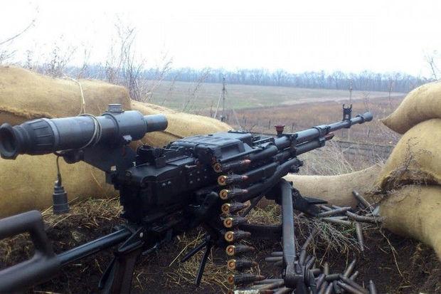 Ermənistan ordusu Qarabağda təlimlər keçirir
