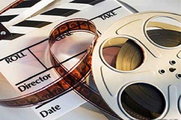 Dövlət Film Fondunun işçilərinin maaşı artırılıb
