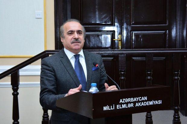 Millət vəkili: Bəzi məqamlar qanunun predmeti olmaqdan çıxır