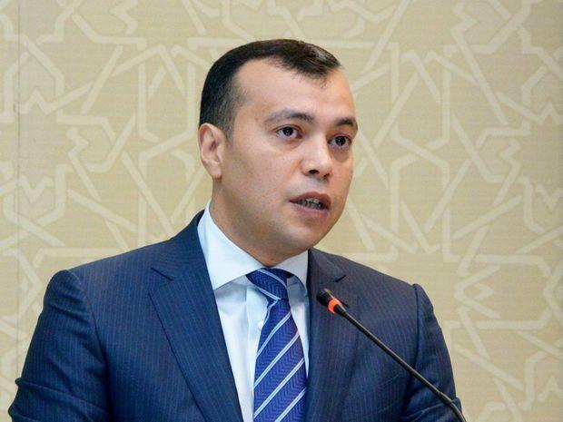 Yeni nazir Sahil Babayev kimdir? - DOSYE