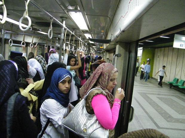 В автобусе пристают, порно как делают женщинам клизмы