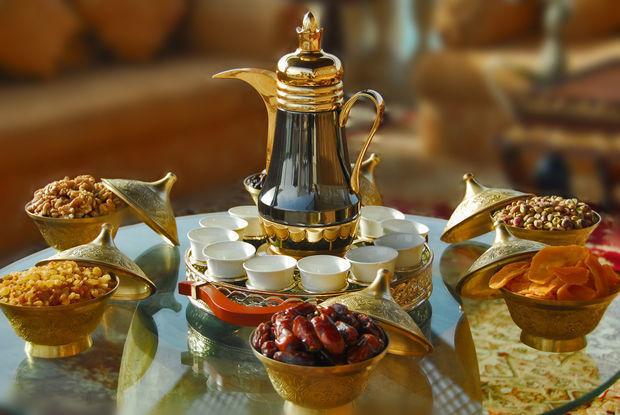 Ramazan ayının beşinci gününün – DUASI və TƏQVİMİ