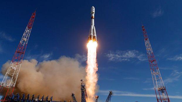 Картинки по запросу днепр испытания ракеты ракету-«аутофаг»,