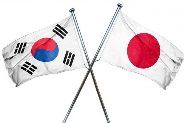 Cənubi Koreya ilə Yaponiya arasında gərginlik yaşanır