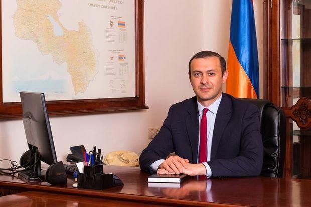 Ermənistan NATO ilə Azərbaycana görə əməkdaşlıq edəcək