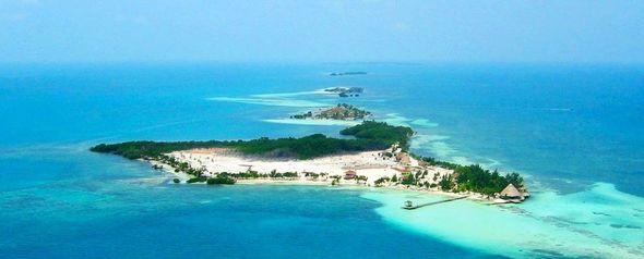 21 yaşından böyüklərin buraxıldığı ada