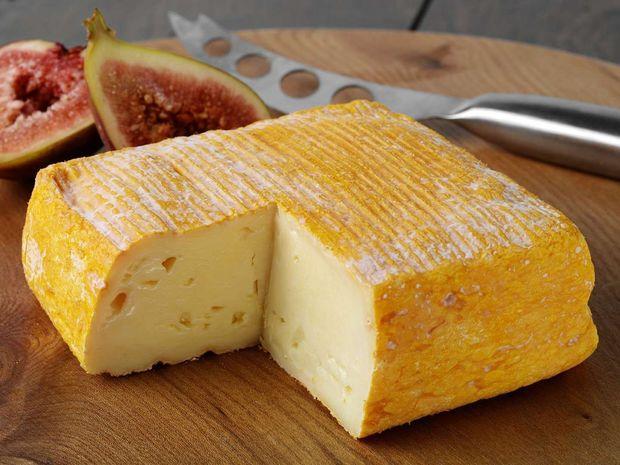 Картинки по запросу Сыр Вье Булонь