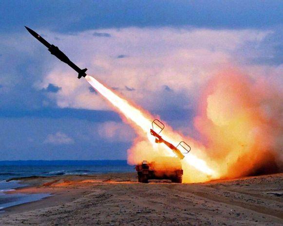 ABŞ kəşfiyyatı: Rusiyanın nüvə raketi Barens dənizinə düşüb