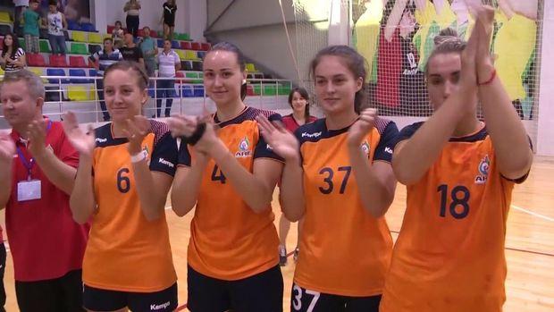 Azərbaycan çempionu olmuş komanda dağıldı