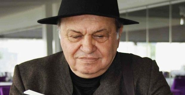 """""""Kiralık aşk""""ın aktyoru vəfat etdi - FOTO"""