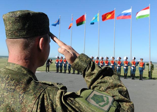 KTMT-nin Astana sammiti ile ilgili görsel sonucu