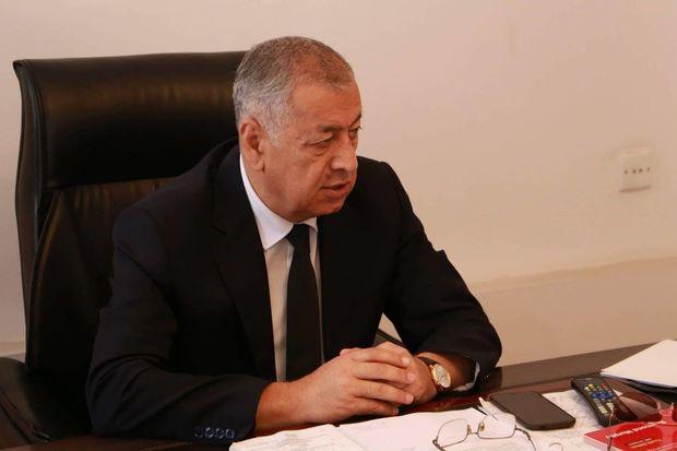 """Deputat: Ermənistanı """"ağıllandırmaq"""" lazımdır"""