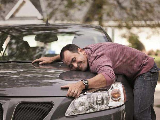 Azərbaycanlılar hansı avtomobillərə üstünlük verirlər?