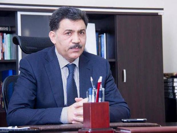 Deputat: Badamdarda əhalinin məskunlaşmasının qarşısı alınmalıdır