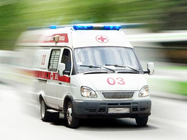 Moskvada 10 yaşlı azərbaycanlı qız faciəvi şəkildə ölüb