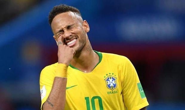 Neymar həbs oluna bilər