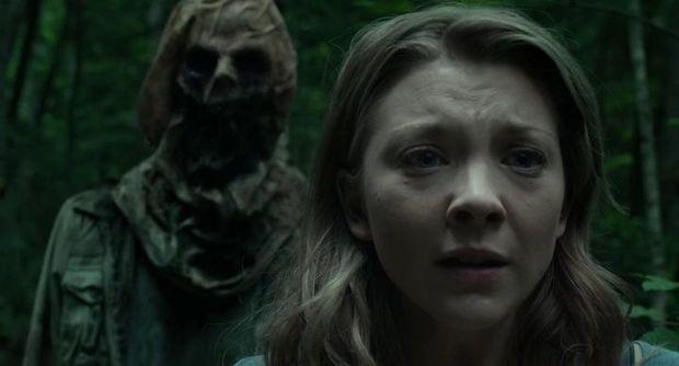 Oxuaz названы лучшие фильмы ужасов 2018 года
