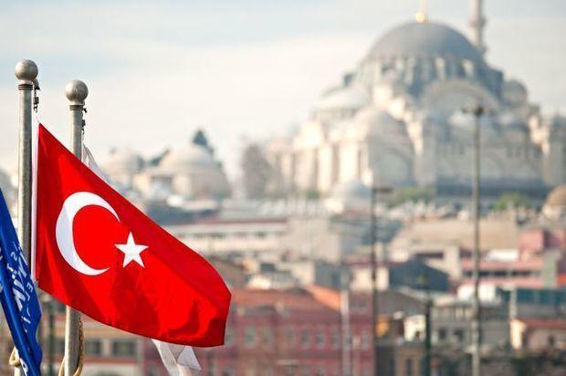 Türkiyə Ermənistana şərt qoydu